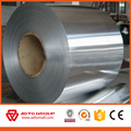 factory directly price aluminum coil for building wall /aluminum coil for building wall