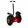 Red colour! Li-ion battery 2 wheel electric scooter, electric scooter, electric unicycle mini scooter two wheels