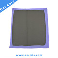 30*32cm Microfiber Car Cleaning Product Magic clay towel