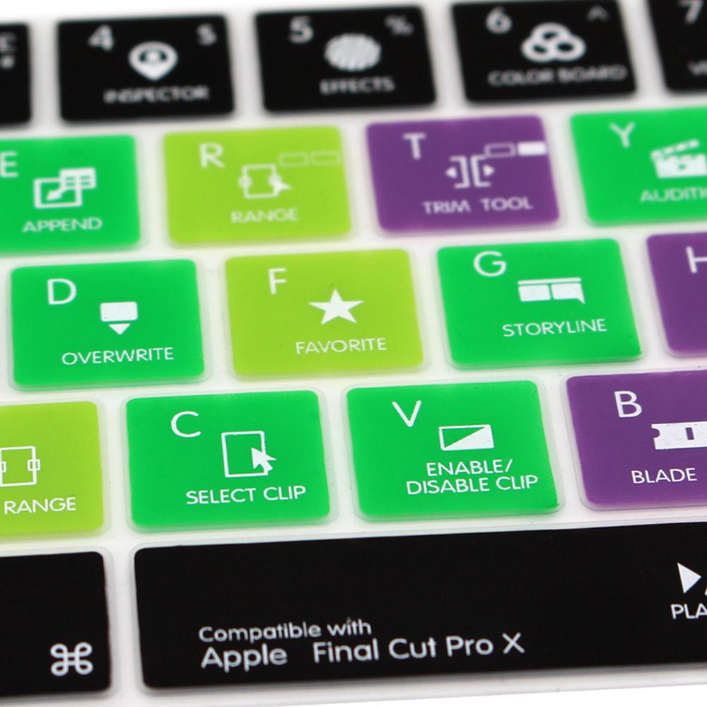 touchFinal Cut Pro (11)