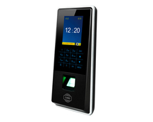 New Arrived Low Cost Fingerprint Attendance Machine Price