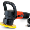 /product-detail/500watt-mini-dual-action-polisher-1899030051.html