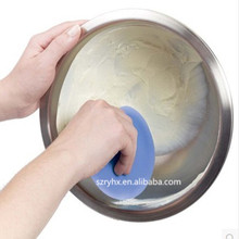 pastry bread dough pizza scraper uk made cake decorating baking