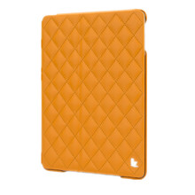 Where Can You Purchase the Leather Case for iPad Air 1 and Air 2 9.7 Inch