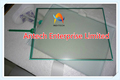 AST-104A080A touch screen