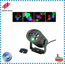 Wholesales price Christmas laser Outdoor laser light show equipment for sales