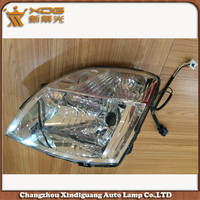 Good price good quality KA Picanto 2004 head lamp