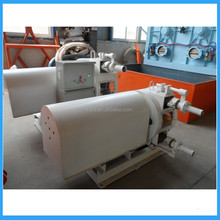 China Concrete Casting Pump/Plastic pump/foam concrete pump