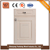 China alibaba supplier high quality kitchen door design,kitchen cabinet door popular style for hot sale