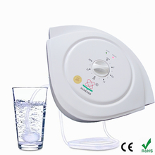 alibaba hot sell manufactory price ozone generator medical ozone generator for ozone therapy