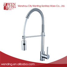 Wholsale china supplier durable thermostatic tap uk