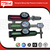 TWA Medical Oxygen cylinder regulator for CGA870 from Shanghai
