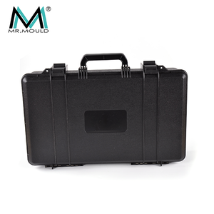 Hot sale high quality water proof plastic tool box with cheap price