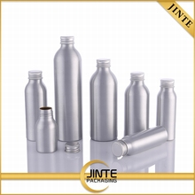 China Manufacturer Skin Care Products Using Best Price container and packaging