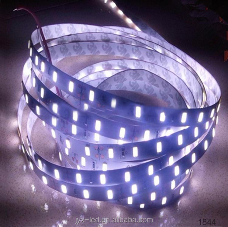 Made in china zhongshan magic decorating light smd flexible 5630 continuous led strip