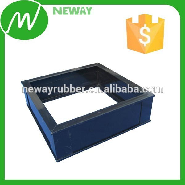 Custom Design Plastic Frame