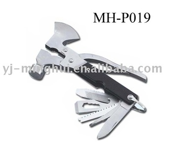 Hand tool / popular multi function plier