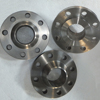 Best price good price for Astm b381 titanium flange