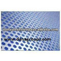 Perforated Stainless Steel sheet for Saudi Arabia/ Jeddah/ Riyadh/ Dammam