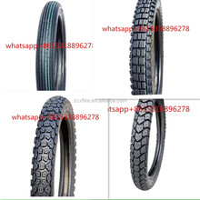 china motorcycle tyre 2.75-18 3.00-18 3.00-17 inner tube mrf brand cheap price