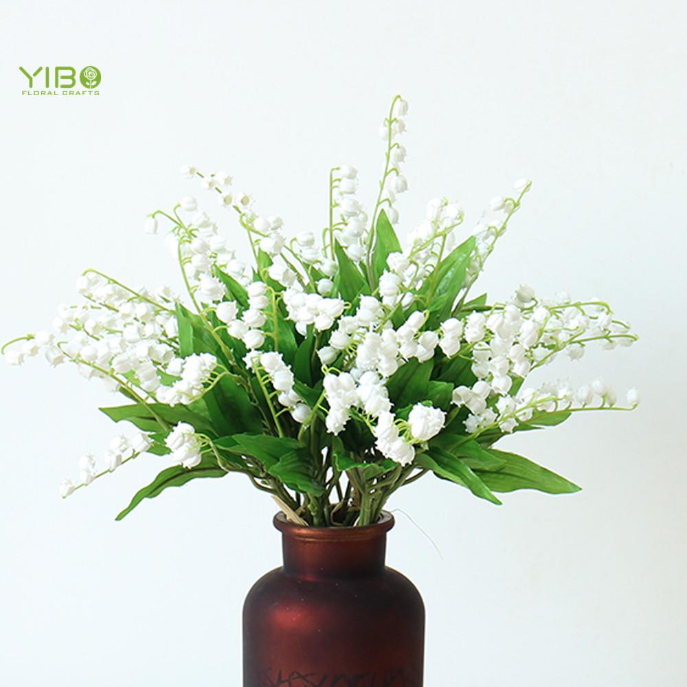 Wholesale Silk Artificial Flowers China Online Buy Best Silk