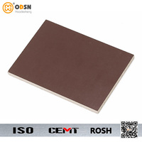 Top quality promotion 3021 insulation part epoxy resin