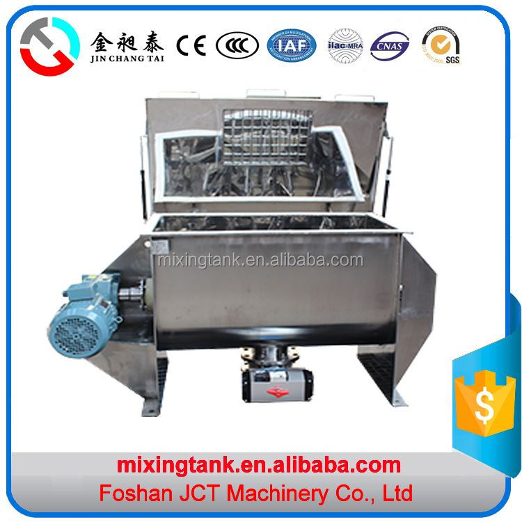 Feed mixer,industrial food mixers for sale from china supplier with factory price