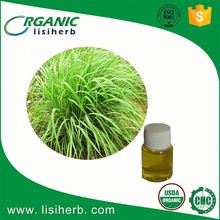 Bulk wholesale best price for citronella oil