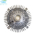 Radiator fan clutch 078121350A for Skoda superb 01-08