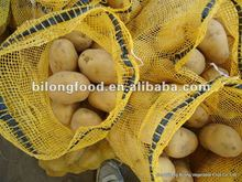 fresh yellow potato from new crop ( china origin)
