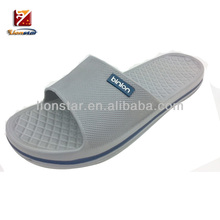Hot selling Japan&Korea bedroom slippers