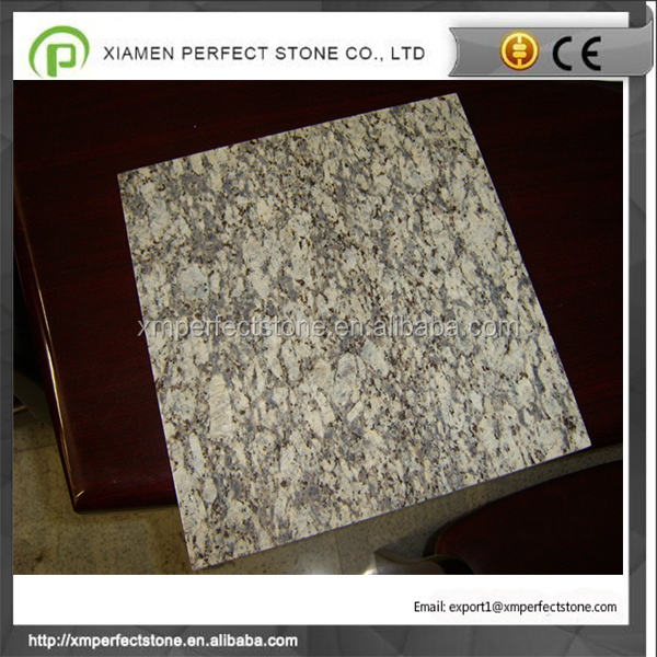 Best prIce giallo bule granite colors