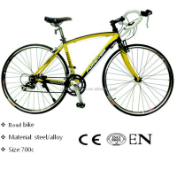 road racing bike, 250cc racing bike, racing bike frame