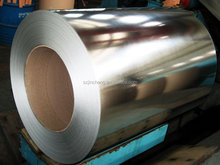 Dx51d z275 zinc roofing sheet , Galvanized Steel Coil for roofing houses material