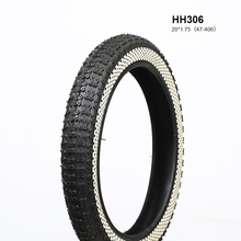 High quality 24 inch mountain bike tire from China/14 inch Kids' bike tire and folding bike tire/26 inch bicycle tyre