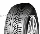 LINGLONG TYRE R619