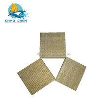 thermal insulation basalt Rock Wool Basalt Fiber Insulation