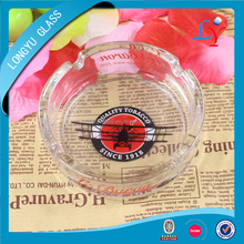 cheap cigarette glass ashtray antique large glass ashtrays wholesale for smoke
