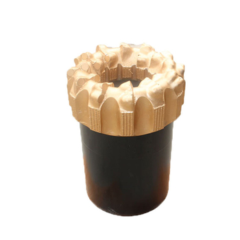Diamond Core Drill Bits For Various Well Drilling