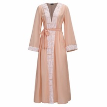 dubai abaya girls dress for muslim girls islamic muslim dress