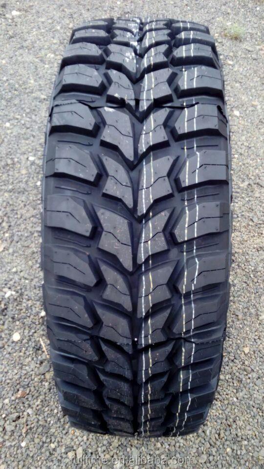 Atacado mais barato 205r16 LT pneus linglong