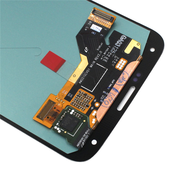 Original lcd display for samsung galaxy s5 sm-g903f lcd screen