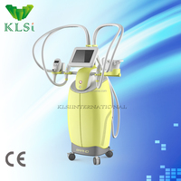 Clinic Ultrasonic Cavitation Fast Slimming Machine