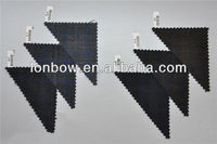 Wholesale High Quality New Development Wool Polyester Lycra Double Face Fabric For New Jacket