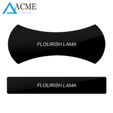 FLOURISH LAMA nano No Trace Multi-Purpose Cell Phone Car Kits Washable Sailor Sticker