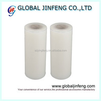JFL003 Transparent film for glass sandblasting, clear film