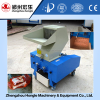 Fresh Pig Bone Broken Machine/pounding Machine For Bone