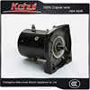 /product-detail/manufacturer-certified-electric-50-kw-dc-motor-60513905297.html
