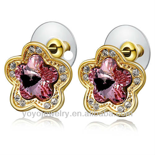 Wholesale accessories to make fashion earring