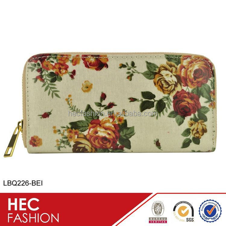 New Type Top Sale High Quality Bags Handbags Women Famous Brands 2015